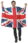 UK-Flag-Tunic-Adult-Unisex-Costume