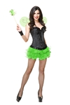 Pixie-Tutu-Wings-Adult-Womens-Set-(More-Colors)