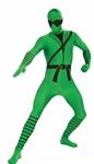 Green-Ninja-Skin-Suit-Child-Costume