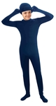 Invisible-Blue-Skin-Suit-Child-Costume