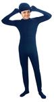 Invisible-Blue-Skin-Suit-Child-Costume