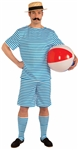 1920s-Beachside-Clyde-Adult-Mens-Costume