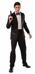 Secret-Agent-Tuxedo-Adult-Mens-Costume