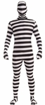 Prisoner-Skin-Suit-Adult-Mens-Costume