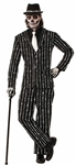 Bone-Pinstriped-Suit-Adult-Mens-Costume