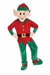 Elf-Mascot-Jumpsuit-Adult-Unisex-Costume