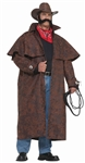 Big-Tex-Adult-Mens-Plus-Size-Costume