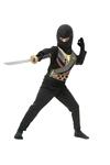 Ninja-Avengers-Series-4-Child-Costume-(More-Colors)