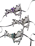 Heavenly-Wire-Mask-(More-Colors)