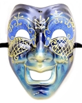 Cara-Feliz-Masquerade-Mask-(More-Colors)