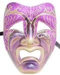 Cara-Triste-Mask-(More-Colors)
