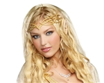 Elf-Princess-Headpiece-Ears-Kit