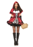 Gothic-Red-Riding-Hood-Adult-Womens-Costume