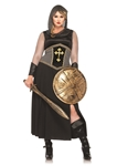 Joan-of-Arc-Adult-Womens-Plus-Size-Costume