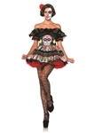 Day-of-the-Dead-Doll-Adult-Womens-Costume