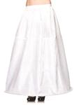 Long-White-Hoop-Skirt