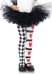 Harlequin-Heart-Child-Tights