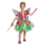 Princess & Fairy Costumes via Trendy Halloween
