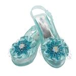 Elsa-Child-Shoes