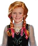 Disney-Frozen-Movie-Anna-Child-Wig
