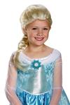 Disney-Frozen-Elsa-Child-Wig