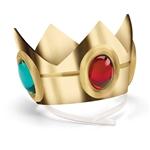 Princess-Peach-Crown