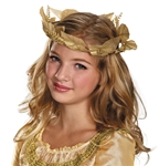 Aurora-Coronation-Headpiece