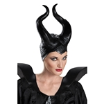 Ears, Horns, Noses & Tails via Trendy Halloween