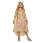 Aurora-Coronation-Deluxe-Gown-Child-Costume