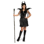 Teen & Tween Girl Costumes via Trendy Halloween