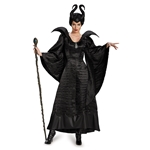 Maleficent Costumes via Trendy Halloween