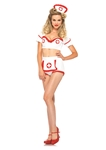First-Aid-Flirt-Adult-Womens-Costume