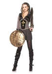 Medieval & Renaissance Costumes via Trendy Halloween