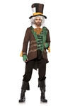 Classic-Mad-Hatter-Adult-Mens-Costume