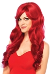 Long-Wavy-Wig-(More-Colors)