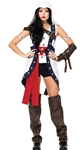 Womens Best Selling Costumes via Trendy Halloween