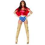 Super-Woman-Seductress-Adult-Womens-Costume