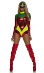 Astonishing-Accomplice-Superhero-Adult-Womens-Costume