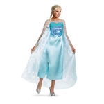 Elsa-Deluxe-Adult-Womens-Costume