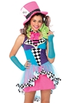 Mayhem-Mad-Hatter-Juniors-Costume