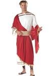 Caesar-Roman-Robe-Drape-Adult-Mens-Costume