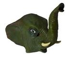 Elephant-Deluxe-Latex-Mask