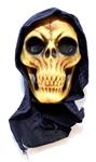Severed-Hanging-Reaper-Head