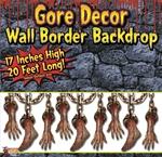 Bloody-Limbs-Gore-Decor