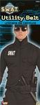 SWAT-Utility-Belt