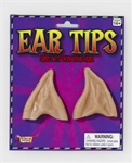 Pointed-Ear-Tips-Prosthetic