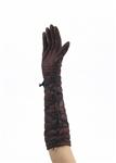 Medieval-Warrior-Gloves