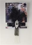 Roaring-20s-Deluxe-Flapper-Black-Silver-Headband