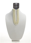 Roaring-20s-Flapper-Pearl-Beads