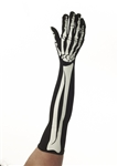 Bone-Collection-Long-Gloves